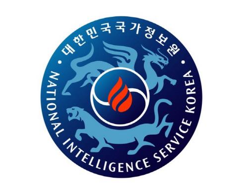 '암호모듈 검증' 시험기관 확대…민간기관 배제, KISA가 맡는다