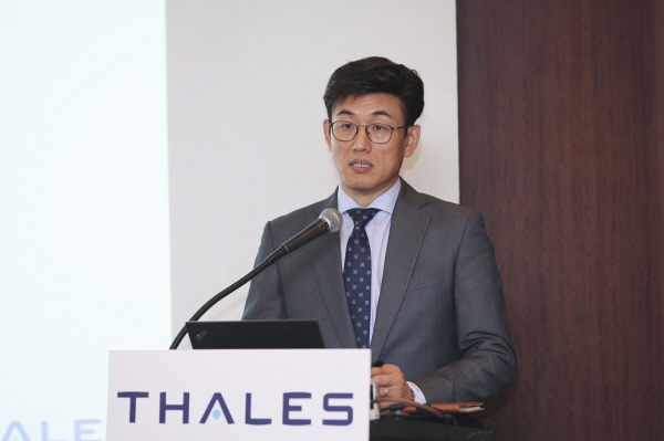 thales-esecurity-lee