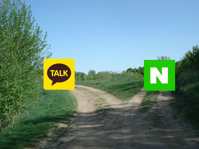 roads-320371_640