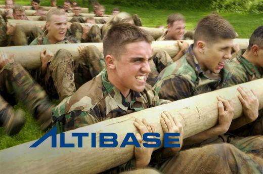 us-naval-academy-80391_1280