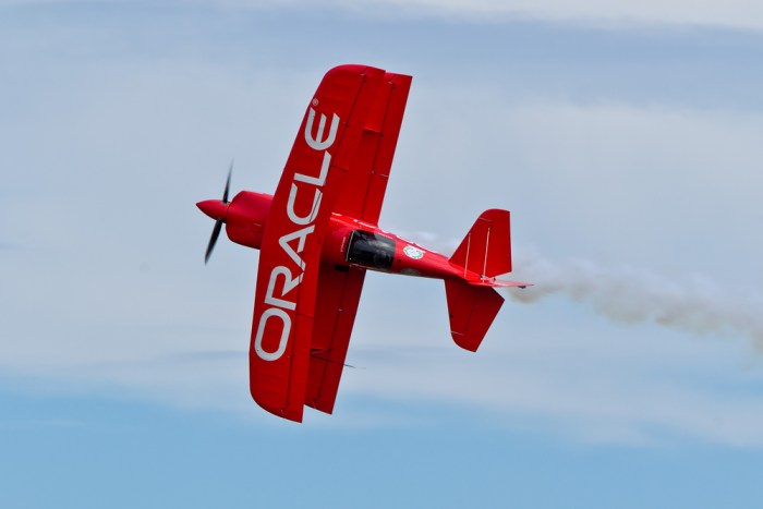 oracle_plane