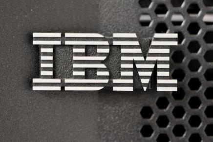 saupload_IBM_thumb1