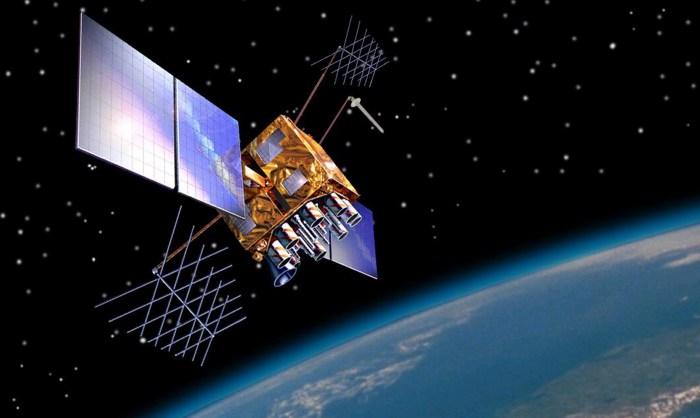 GPS-IIRM.jpg