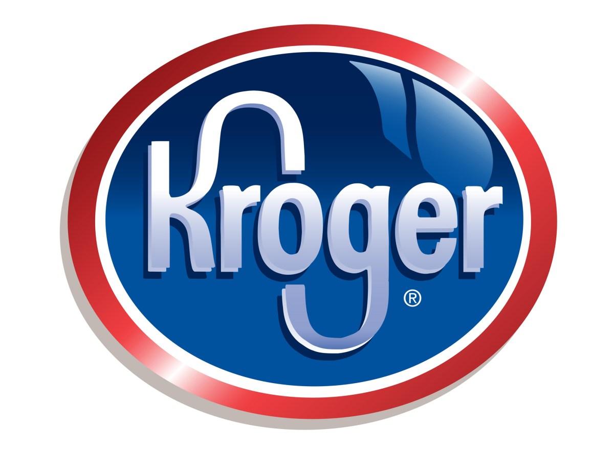 Kroger Feedback! Complete The Kroger Survey For A Prize