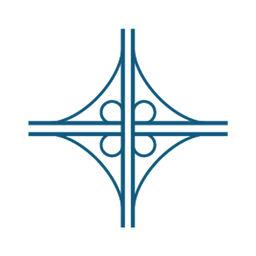 eCUcardinfo Service