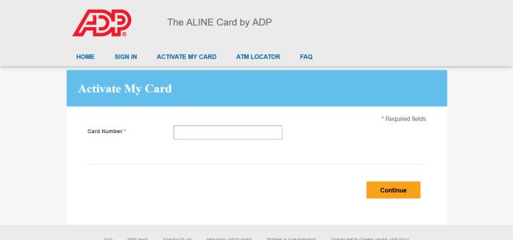 mycard.adp.com