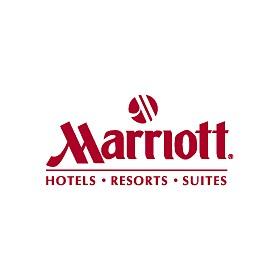 Marriott Enterprise Login
