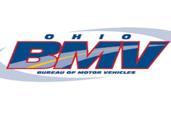 Ohio Bureau of Motor Vehicles Plates Renew