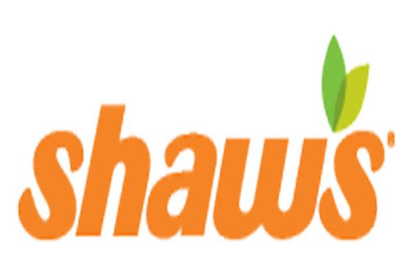 Shaw's Gas Savings