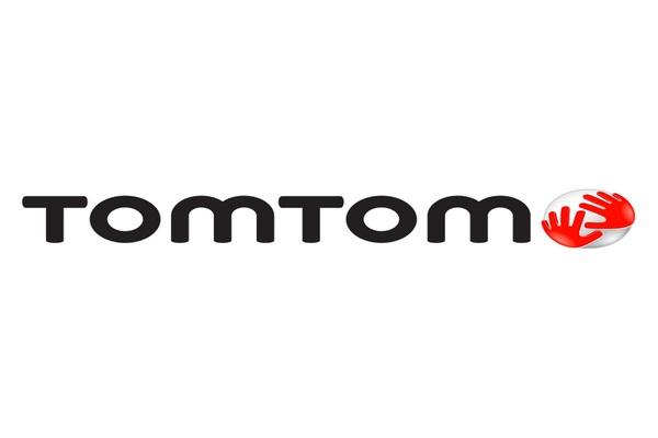tomtom.com/getstarted