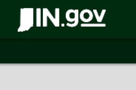 jin.gov