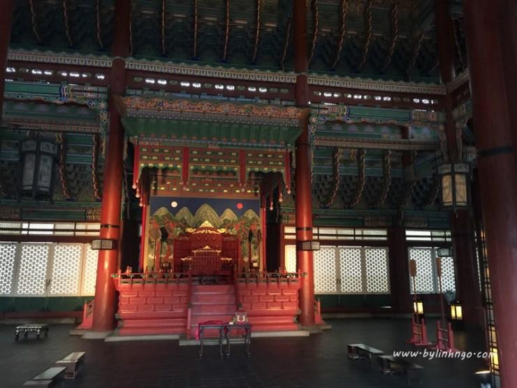 Gyeongbokgung-palace4
