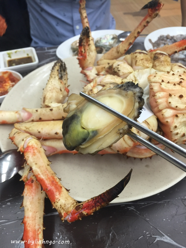 noryangjin_fish_market18