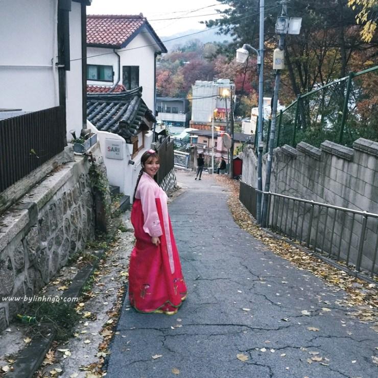 wearing_hanbok