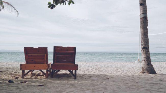 kota_beach_resort