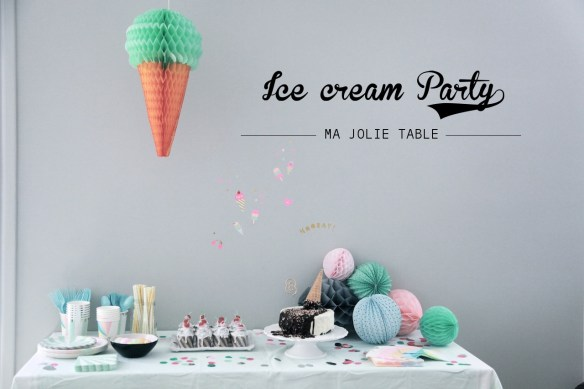 icecreamjolietable