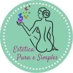 Loja Estética Pura e Simples