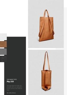 made-bagscatrevp10-1