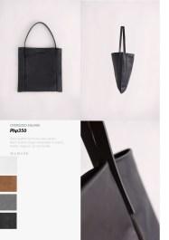 made-bagscatrevp2-2