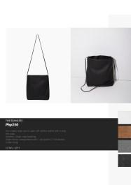 made-bagscatrevp5-1