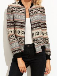 http://fr.shein.com/Multicolor-Tribal-Jacquard-Zip-Up-Bomber-Jacket-p-307565-cat-1776.html?utm_source=bymaelle.wordpress.com&utm_medium=blogger&url_from=bymaelle