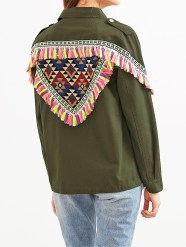 http://fr.shein.com/Olive-Green-Jacket-With-Embroidered-Patch-And-Tassel-Detail-p-312412-cat-1776.html?utm_source=bymaelle.wordpress.com&utm_medium=blogger&url_from=bymaelle