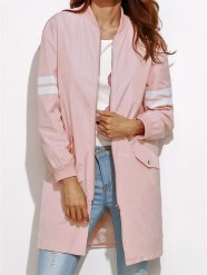 http://fr.shein.com/Pink-Varsity-Striped-Sleeve-Zip-Up-Bomber-Coat-p-318401-cat-1776.html?utm_source=bymaelle.wordpress.com&utm_medium=blogger&url_from=bymaelle