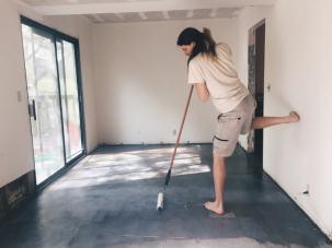 Home Renovation Demo (4)