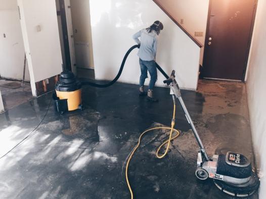 Home Renovation Demo (5)