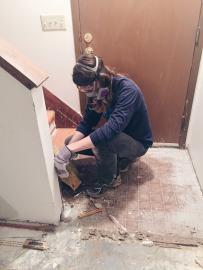 Home Renovation Demo (8)