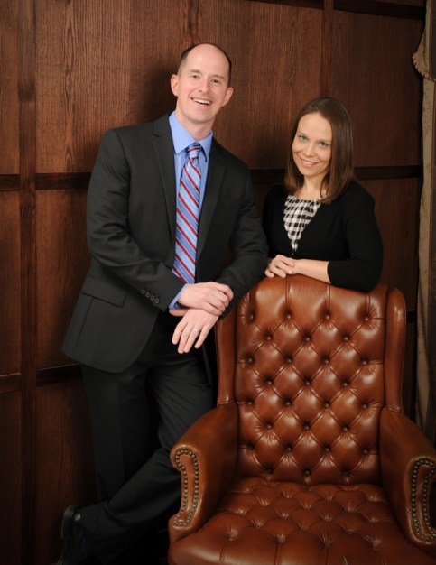 Indiana Bankruptcy Attorney John F. Bymaster cares about YOU!