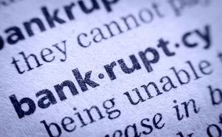 Bankruptcy FAQ   Lynch & Belch P.C.   Indianapolis, Indiana