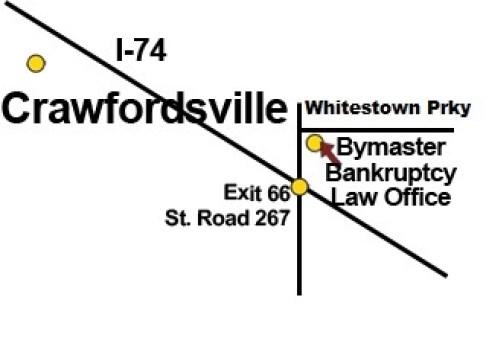 crawfordsville-map