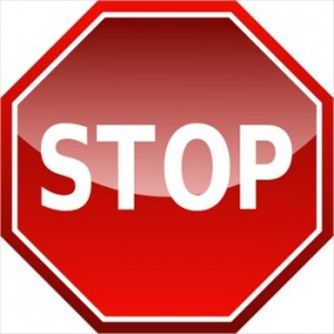 Stop Repossession, Stop Garnishments, Stop Foreclosure, Stop Sheriff Sales