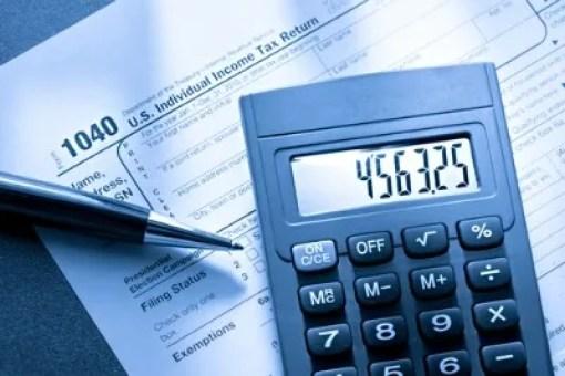 tax-form_400