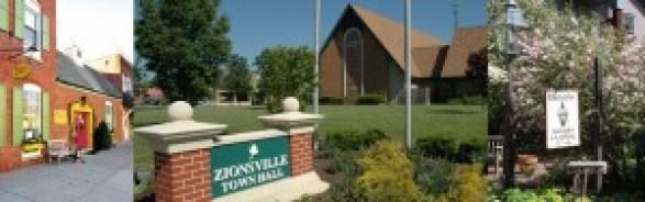 zionsville-images