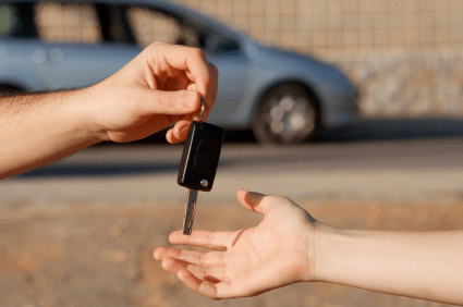 car-loan-after-repossession