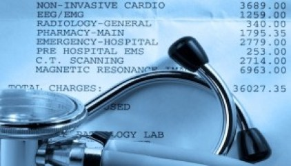 medical-bill2