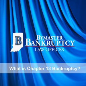 Image of Podcast Episode 2: What is Chapter 13 Bankruptcy