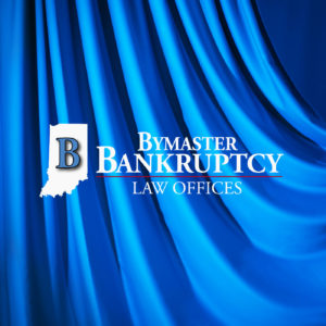 Indianapolis Bankruptcy Podcast
