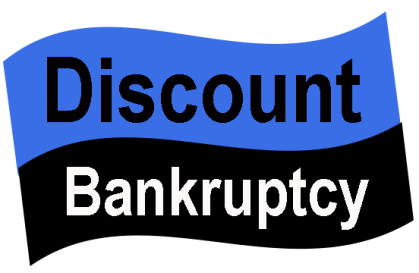 Image of Discount Bankruptcy