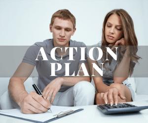 Financial Action Plan