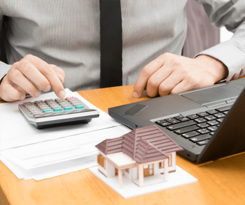 Chapter 13 Cannot Modify Mortgages