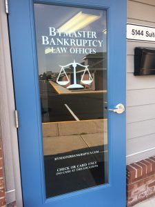 Beech Grove Bankruptcy Attorney