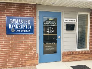 Greenwood Bankruptcy Attorney