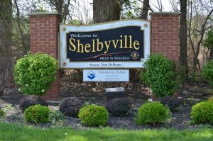 Shelbyville Indiana Bankruptcy Attorney