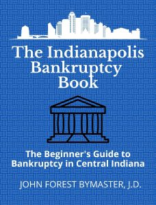 The Indianapolis Bankruptcy Book - Free instant download