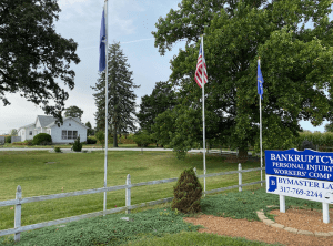 Whitestown Indiana Bankruptcy Attorney - Bymaster Bankruptcy Law Offices