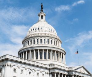 Congress may pass Chapter 10 bankruptcy