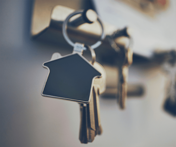 How to Keep Your Paid-In-Full House in Bankruptcy